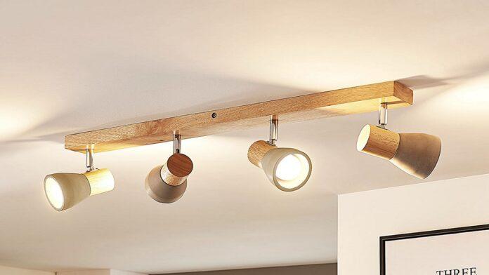 colgar lamparas de techo.jpg