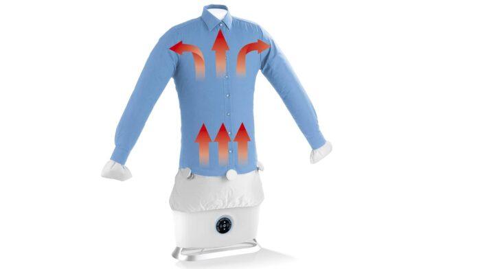 planchador de camisas cleanmaxx.jpg